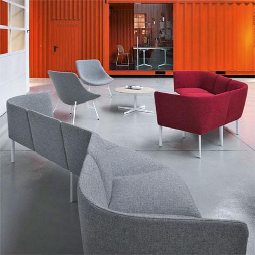add-sofa-seating-system_12