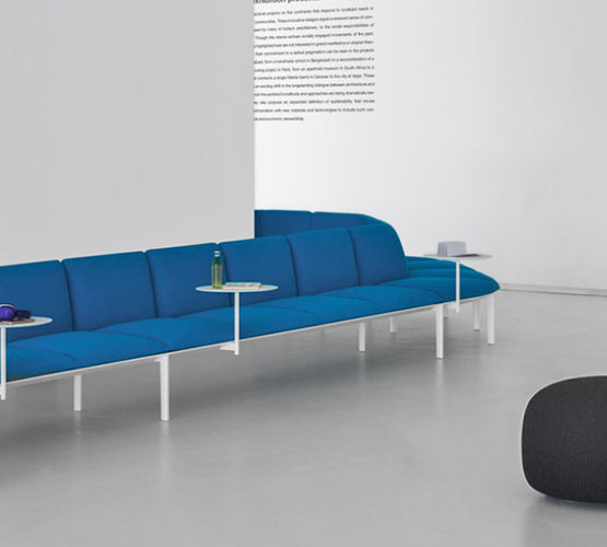 add-sofa-seating-system_14