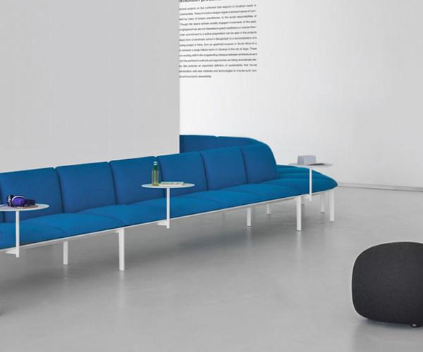 add-sofa-seating-system_14