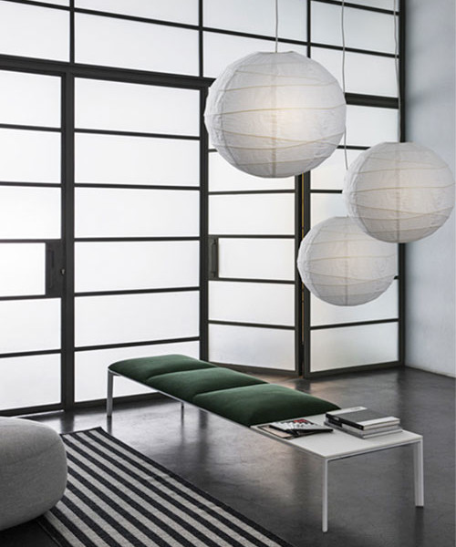 add-sofa-seating-system_15