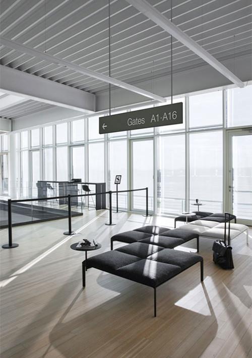 add-sofa-seating-system_16