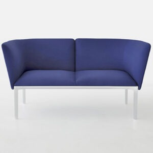 add-sofa-seating-system_f
