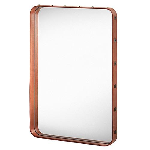 adnet-mirror_f