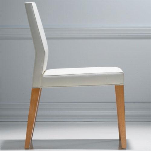 affiliate-chair_02