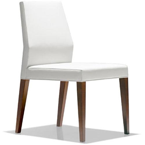 affiliate-chair_03
