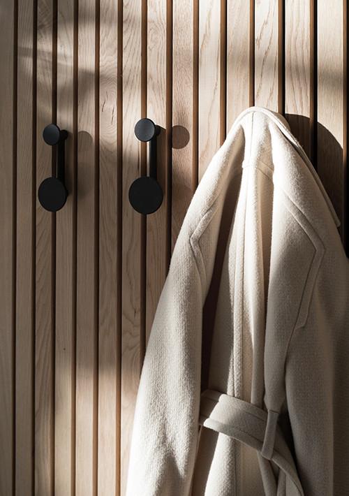 afteroom-coat-hanger_07
