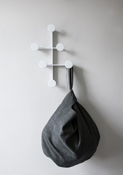 afteroom-coat-hanger_09