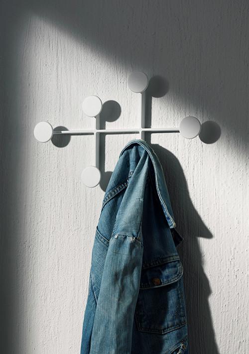 afteroom-coat-hanger_10