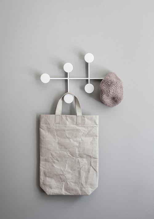 afteroom-coat-hanger_11