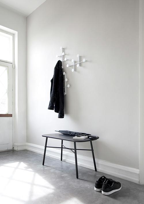 afteroom-coat-hanger_13