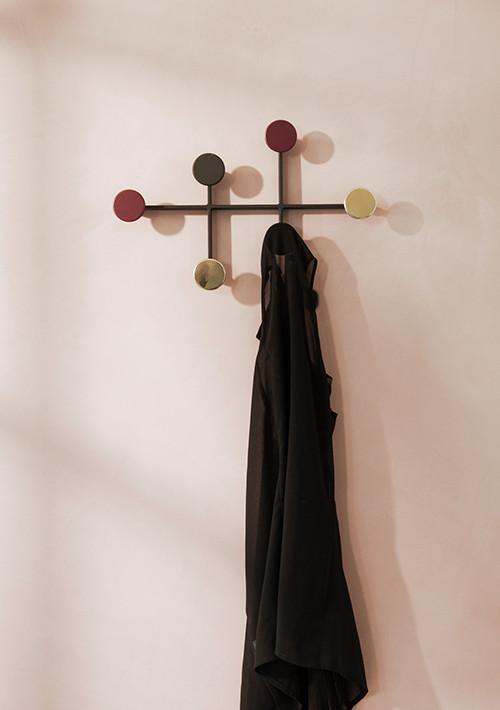 afteroom-coat-hanger_15