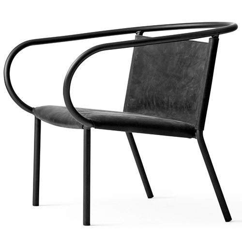afteroom-lounge-chair_06