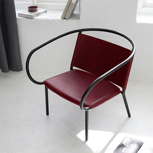 afteroom-lounge-chair_11