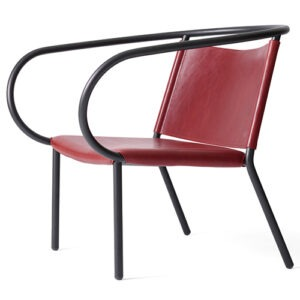 afteroom-lounge-chair_f