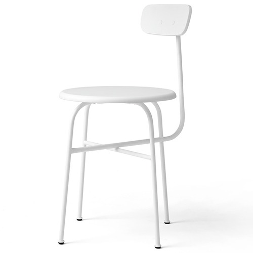 afteroom-metal-dining-chair_01