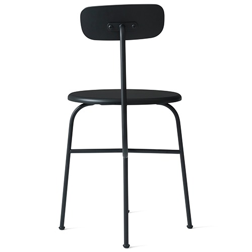 afteroom-metal-dining-chair_02