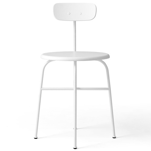 afteroom-metal-dining-chair_03