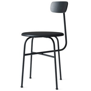afteroom-metal-dining-chair_f