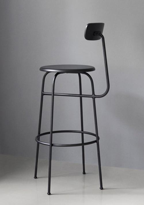 afteroom-stool_08