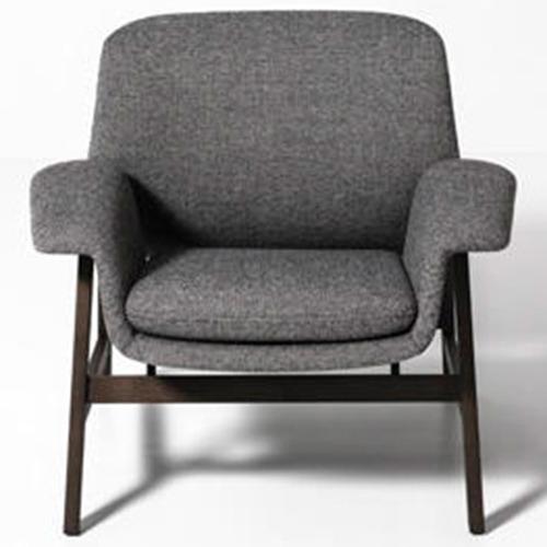 agnese-armchair_01