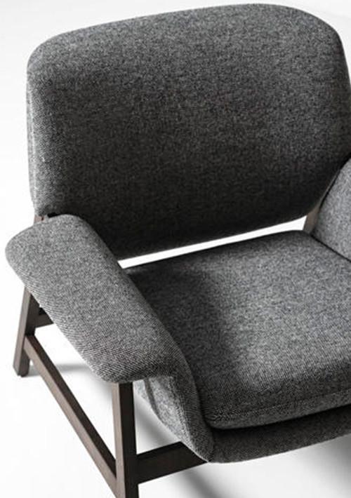 agnese-armchair_02