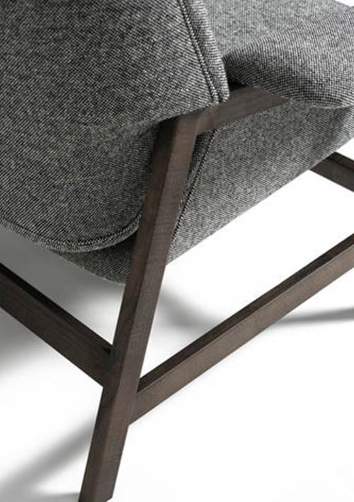 agnese-armchair_03
