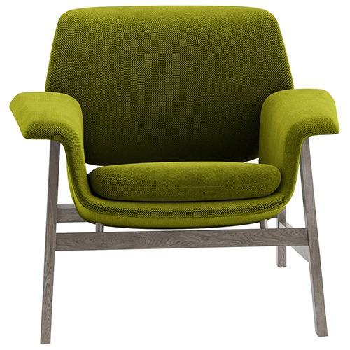 agnese-armchair_04