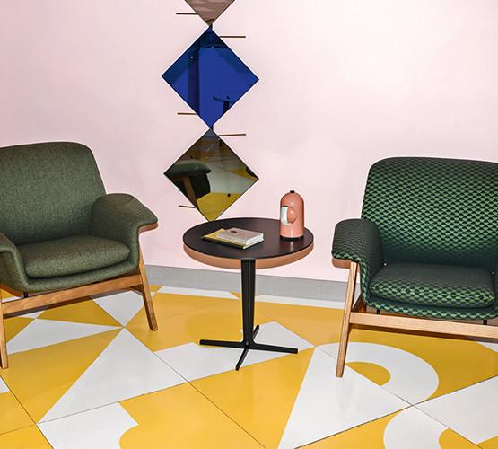 agnese-armchair_06
