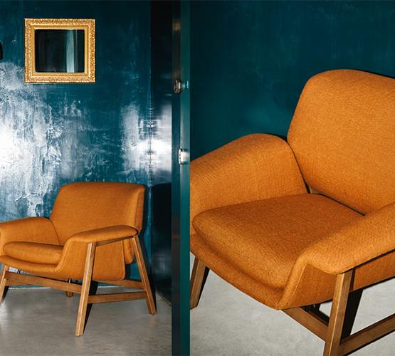 agnese-armchair_07