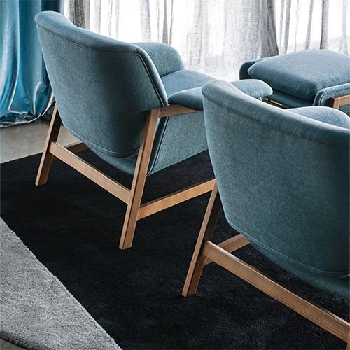 agnese-armchair_10