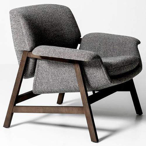agnese-armchair_f