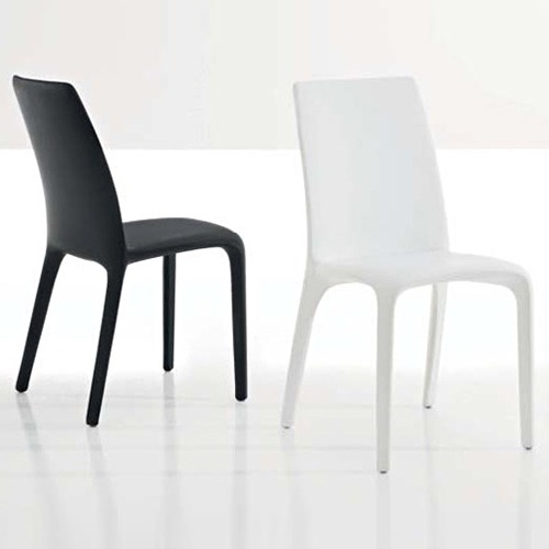 alanda-chair_f