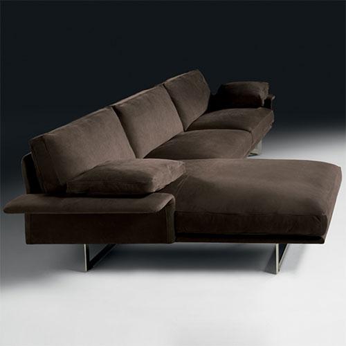 alato-sofa_01