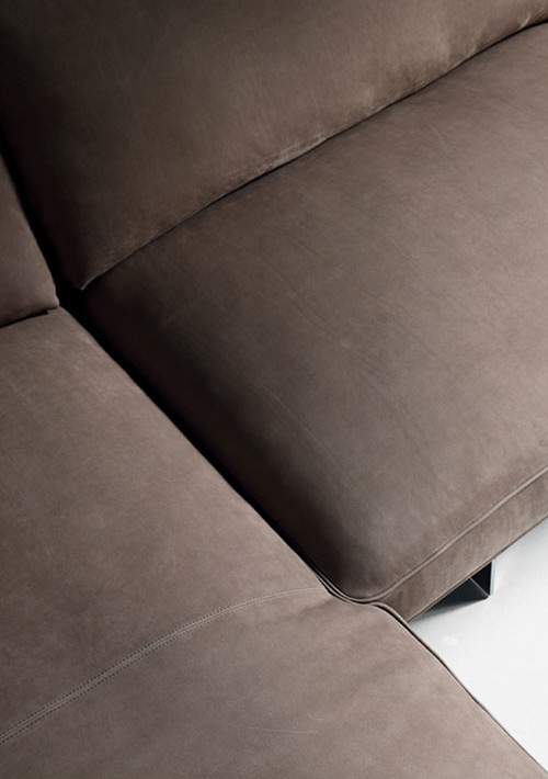 alato-sofa_02