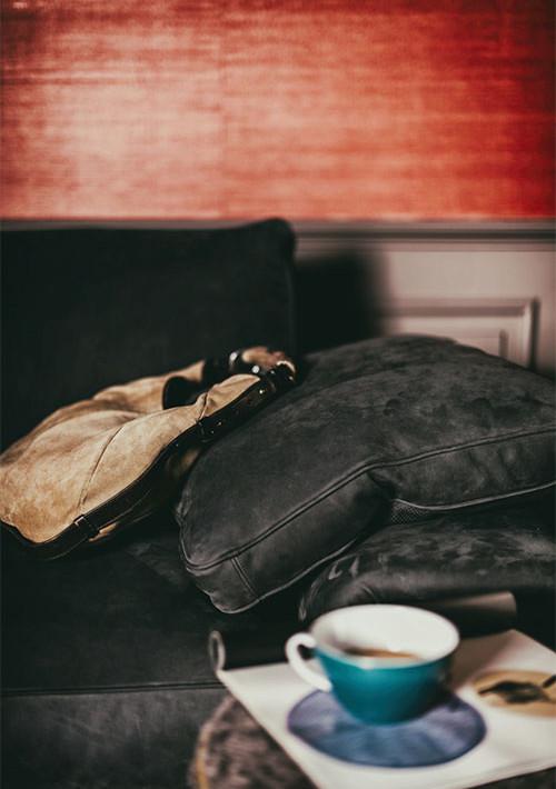 alato-sofa_03