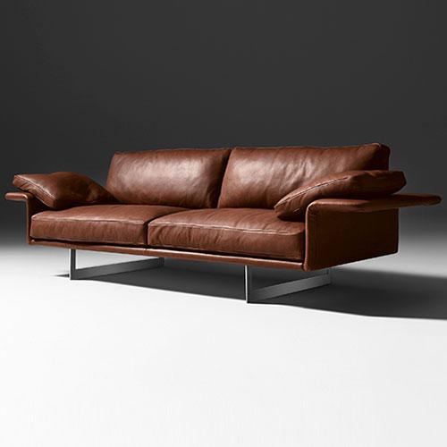 alato-sofa_05