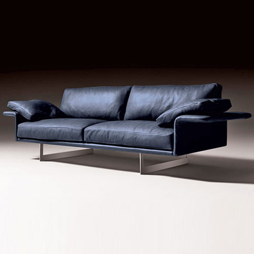 alato-sofa_06