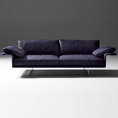 alato-sofa_07