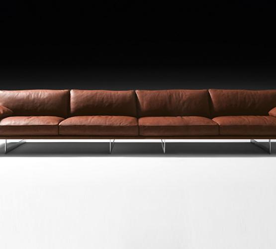 alato-sofa_08