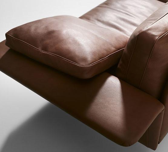 alato-sofa_09
