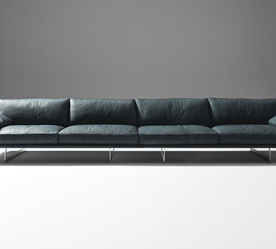alato-sofa_10
