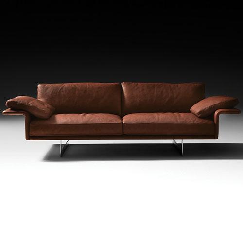 alato-sofa_f