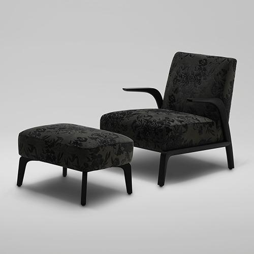 alba-lounge-chair_01
