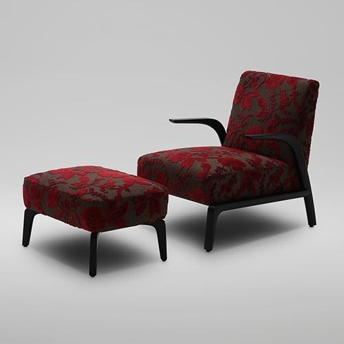 alba-lounge-chair_02