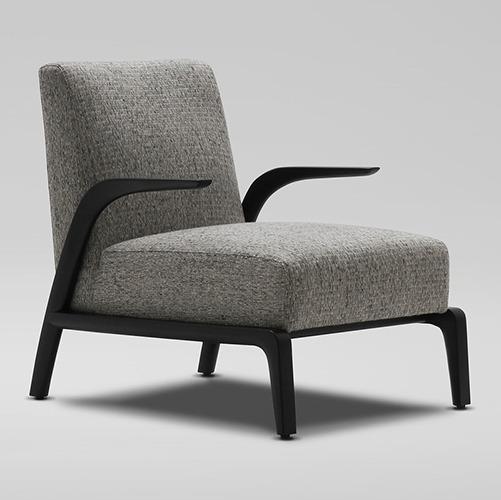 alba-lounge-chair_03