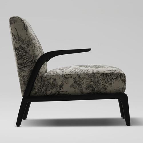 alba-lounge-chair_04