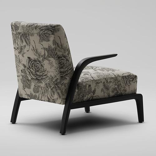 alba-lounge-chair_05
