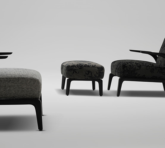 alba-lounge-chair_06