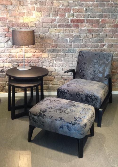alba-lounge-chair_09