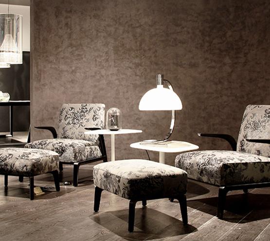 alba-lounge-chair_10